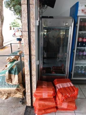 Açougue e Conveniência - Oportunidade em Paranavaí-PR - Foto 4