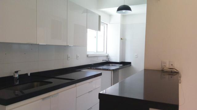 Apartamento reformado e projetado na Aldeota, 70m, 3 quartos, R$ 309.000 - Foto 15