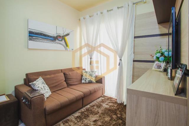 Apartamento para aluguel, 3 quartos, 1 vaga, nova esperança - porto velho/ro - Foto 7