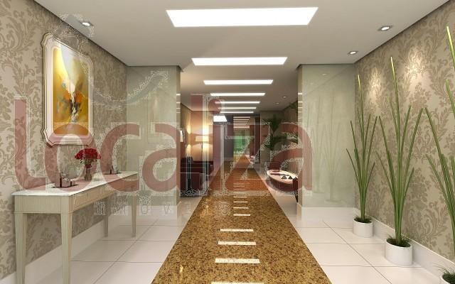 2171 - Apartamento em Feira de Santana - Foto 4
