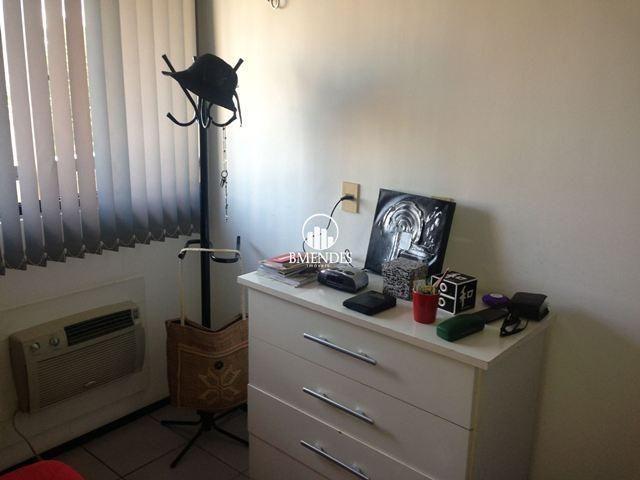 Apartamento à venda com 1 dormitórios em Meireles, Fortaleza cod:AP00011 - Foto 19