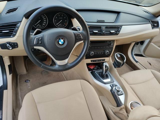 BMW X1 20i Active flex - Foto 2