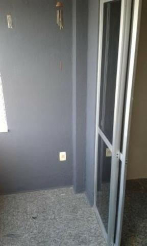 A400, 3 dormitórios, 2 suítes, 3 banheiros, 92 m2, Fátima - Foto 6