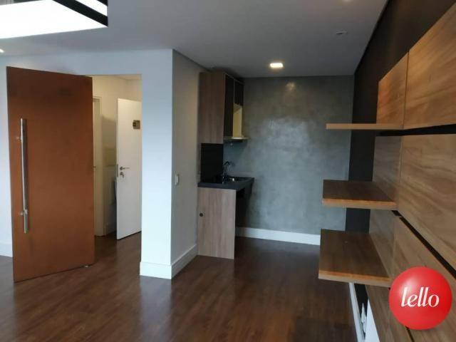 Escritório para alugar em Mooca, São paulo cod:206609 - Foto 4