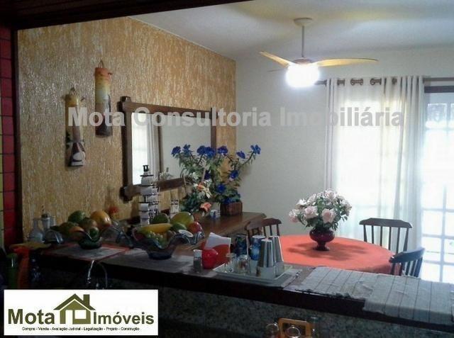 Casa Duplex Condomínio Iguaba Grande!!! - Foto 6