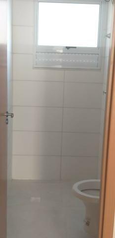 Apartamento 2/4 no Palace Fraga Maia com subsídio de até RS 31,665,00 - Foto 5