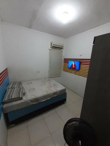 Apartamento tipo kitnet - Foto 3