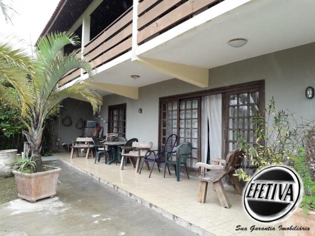 Residência 258m²- brejatuba- guaratuba - Foto 12