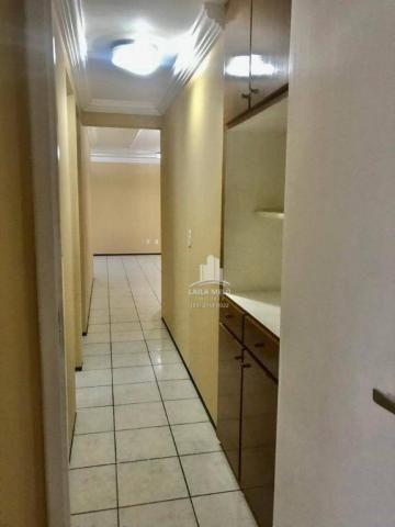 Apartmento no bairro de fátima , 130m² - Foto 6