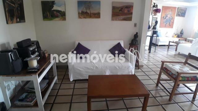 Apartamento à venda com 3 dormitórios em São luiz (pampulha), Belo horizonte cod:778696 - Foto 5