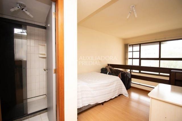 Apartamento para alugar com 1 dormitórios em Independência, Porto alegre cod:305708 - Foto 17