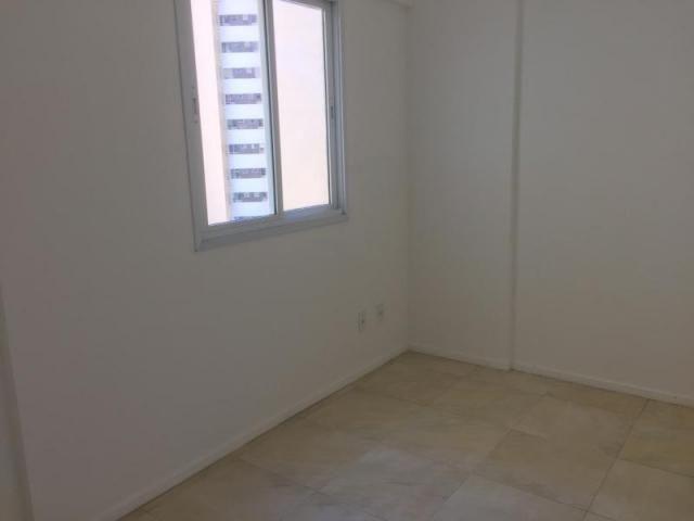 Apartamento para alugar com 3 dormitórios em Imbuí, Salvador cod:AP00001 - Foto 11