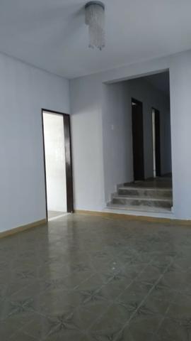 Casa no Sobradinho - Foto 12
