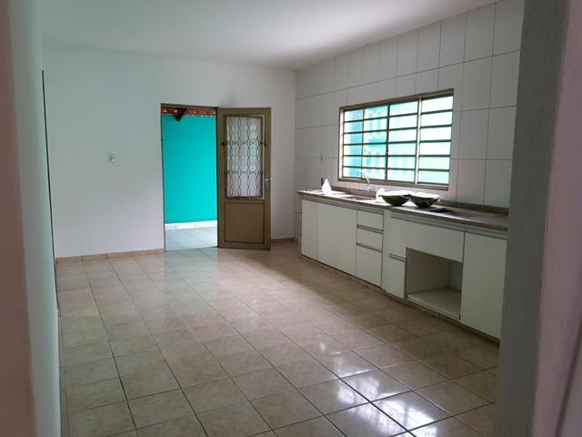 Casa 3/4 morada do sol - Foto 3