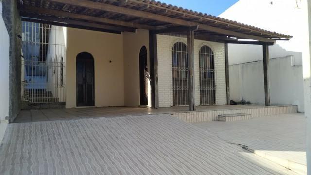 Casa no Sobradinho - Foto 2