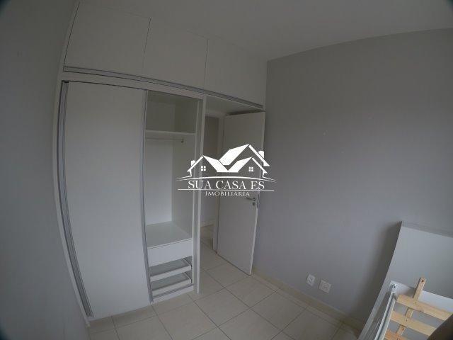 MG Apartamento 3 Qts c/suíte. Res. Dream Park, Valparaiso - Foto 11