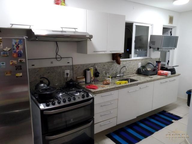 Apartamento à venda com 3 dormitórios em Campeche, Florianopolis cod:9986 - Foto 5