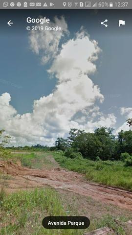 Vende - se um terreno no Bujari, 26×28 mt