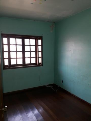 Vendo lote 350 m2 com quatro moradias projeção quatro vezes próximo ao centro Taguatinga - Foto 16