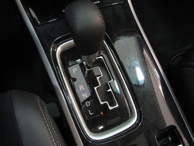 OUTLANDER 3.0/ GT 3.0 V6 AUT. - Foto 11