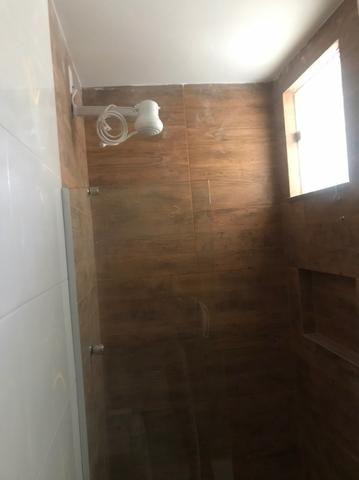 Apartamento kitnet - Feira 6 - Foto 3