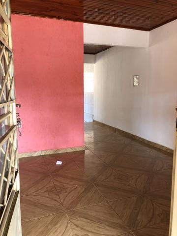 Alugo Casa no Aerorancho (próximo ao Terminal Aerorancho e Hospital Rosa Pedrossian) - Foto 11