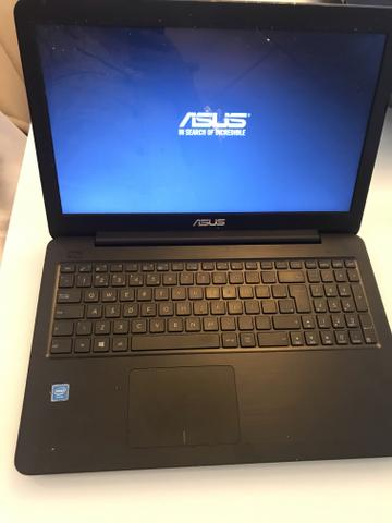 Notebook asus Intel - 800,00 - Foto 2