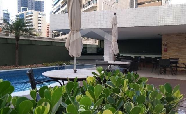 (ESN tr16623)Oportunidade Splendido 244m com 4 suites e 5 vagas Meireles - Foto 11