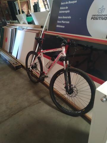 MTB bike kode