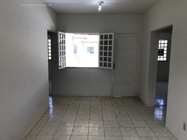 Casa no cond imperial no bairro atalaia - Foto 3