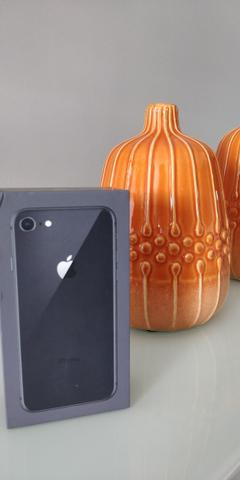 IPhone 8 Space Gray - Foto 6