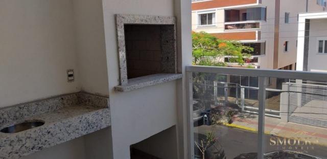 Apartamento à venda com 2 dormitórios em Canasvieiras, Florianópolis cod:9364 - Foto 11