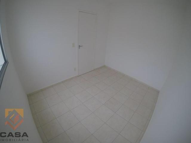 _ Apartamento 2 quartos com ITBI e Registro Grátis - Foto 7