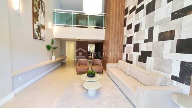 (JAM) Apartamento a venda oportunidade no luc. cavalcante 119 M² 3 Suites 2 vagas - Foto 5