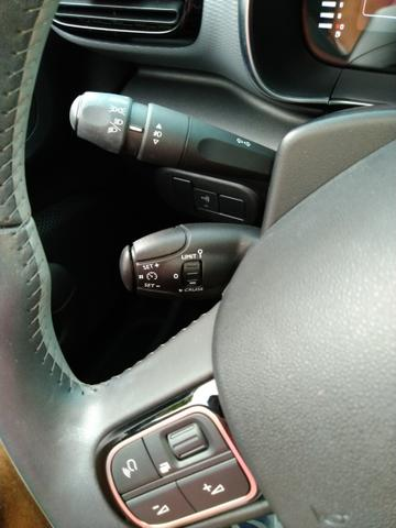 C4 Cactus 1.6 THP Automático - Foto 11