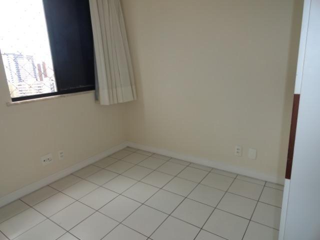 AP0300 - Apartamento 65 m², 03 quartos, 02 vagas, Ed. Place Royale, Aldeota, Fortaleza/CE - Foto 18