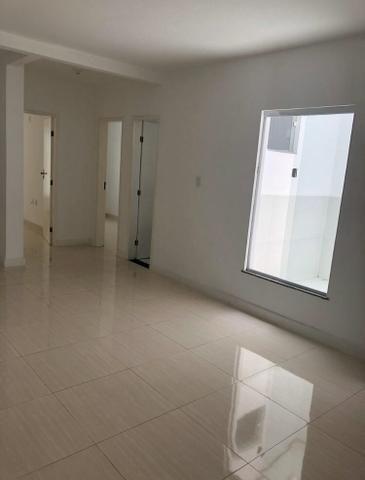 Casa disponível para locação - Foto 5