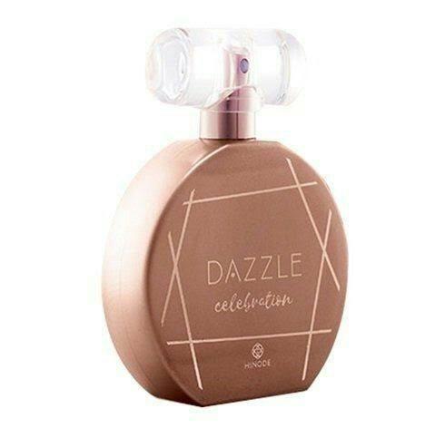 Perfumes hinode - Foto 6