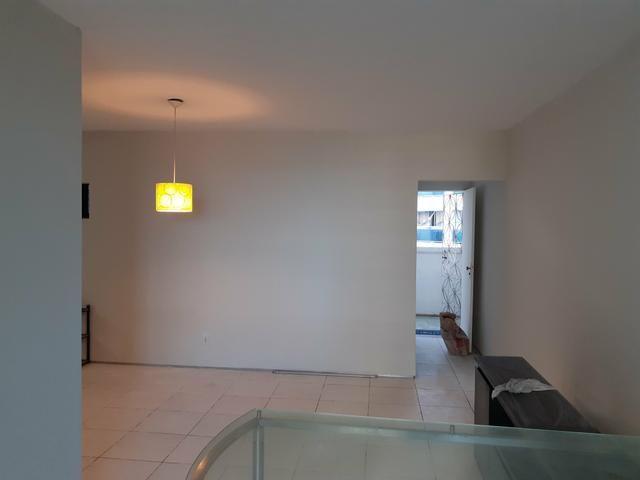 Apartamento Ed. Solarium - Meireles - Foto 3