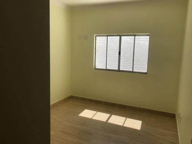Casa no condomínio jk arniqueiras - Foto 16