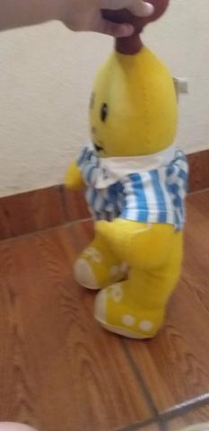 Banana de pijama - Foto 3