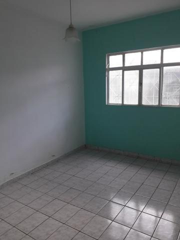 Oportunidade barato d mais casa de três quartos na laje só 380 mil lote 310 m2 - Foto 5