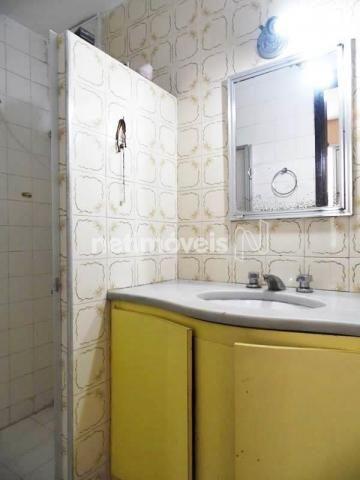 Apartamento para alugar com 3 dormitórios em Fátima, Fortaleza cod:778926 - Foto 10