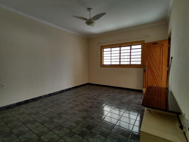 Excelente casa 3 dormitórios - Foto 19