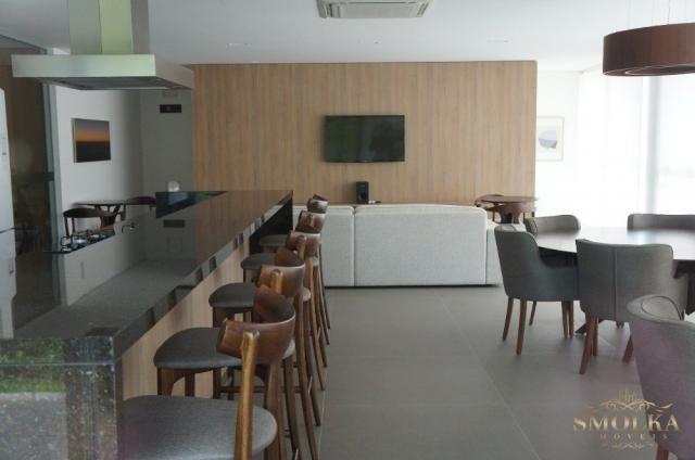 Apartamento à venda com 3 dormitórios em João paulo, Florianópolis cod:8555 - Foto 6