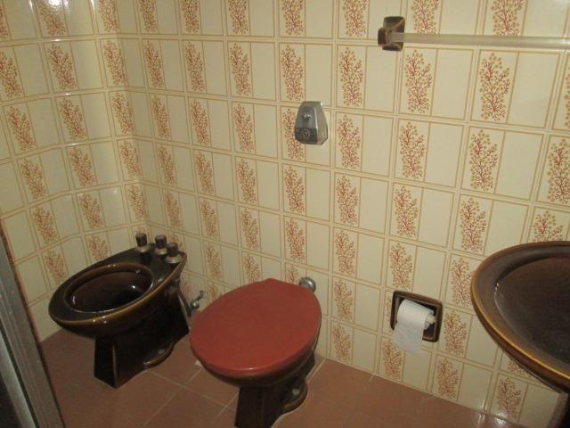 Apartamento em Vista Alegre - Foto 5