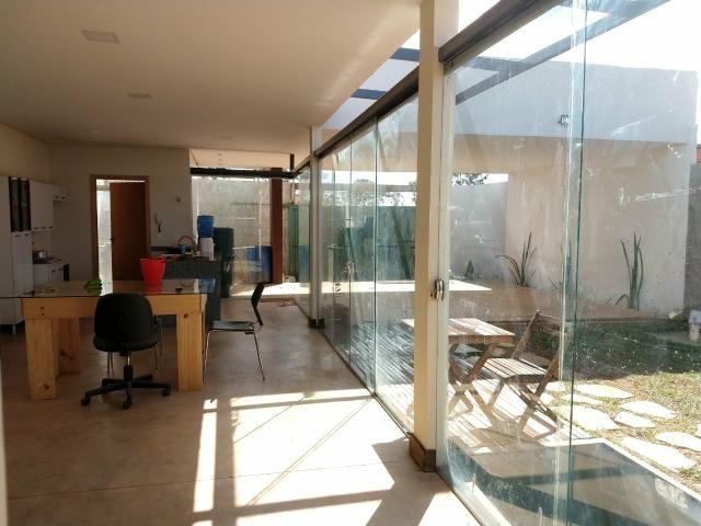 Casa em acabamento fino - Foto 9