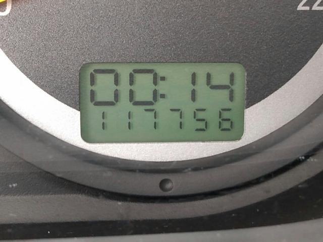 FORD ECOSPORT 2003/2004 1.6 XLS 8V GASOLINA 4P MANUAL - Foto 5