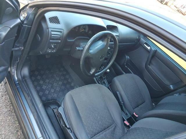 Astra Sedan Advantage 2008/2009. - Foto 6