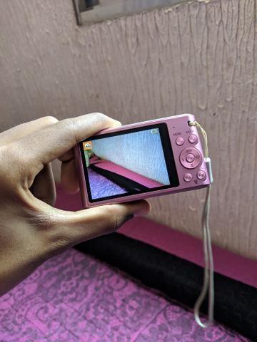Câmera Samsung - Foto 3